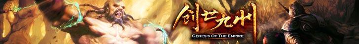 奇米卡,線上遊戲手機版,rpg遊戲,好玩online game,奇米傲劍
