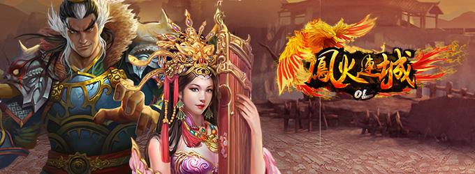 2014線上遊戲排行,手機的遊戲,g妹官網,神魔之塔網頁,天地英雄