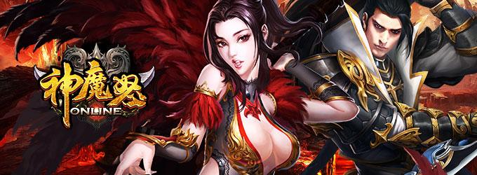 下載游戲,免費pc遊戲下載,台灣網路遊戲排行,遊戲首頁,網頁