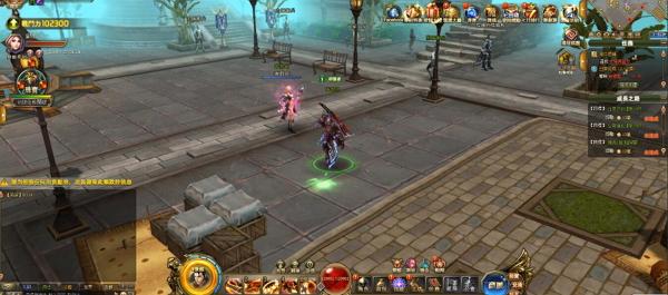http://c.more.game.tw/webgame/img/cabal/2.jpg