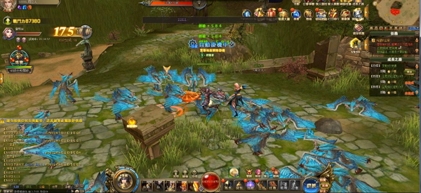 http://c.more.game.tw/webgame/img/cabal/3.jpg