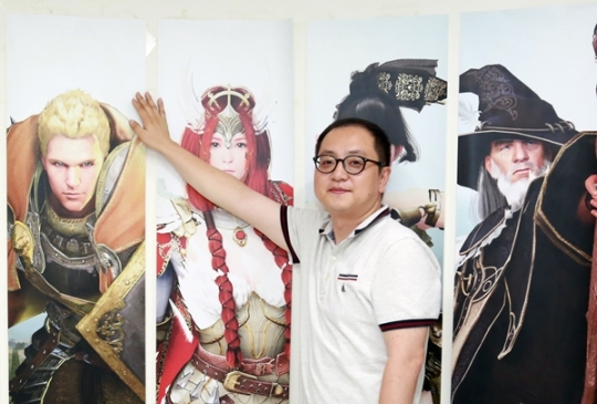 http://www.gametoc.co.kr/news/photo/201707/44596_83766_320.JPG