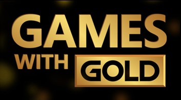 「Games with Gold」金好康